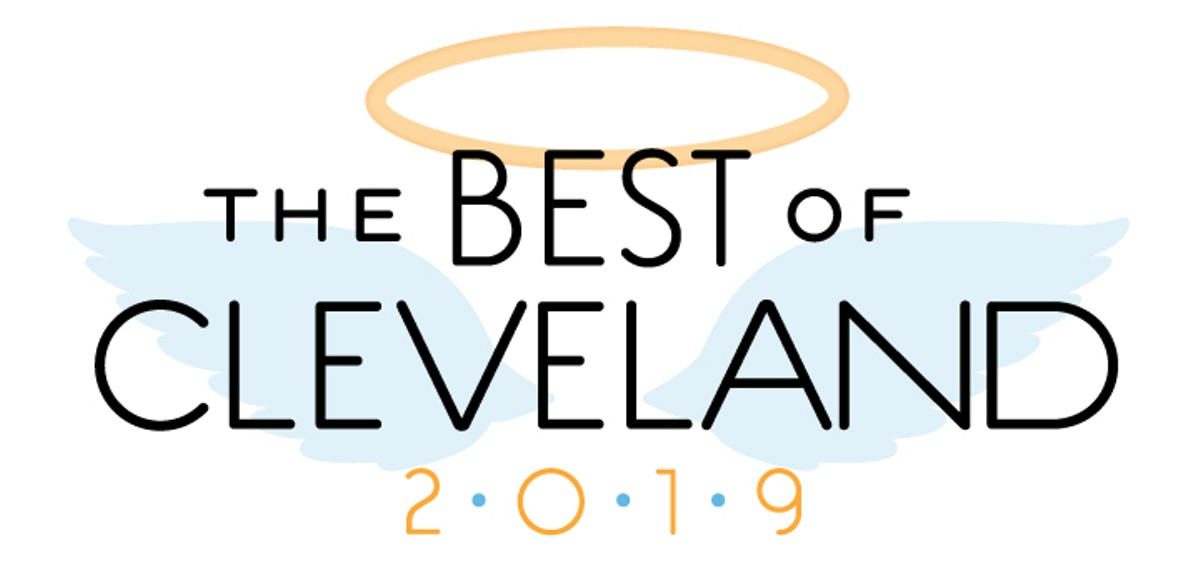 Best of Cleveland 2019 | Cleveland Scene
