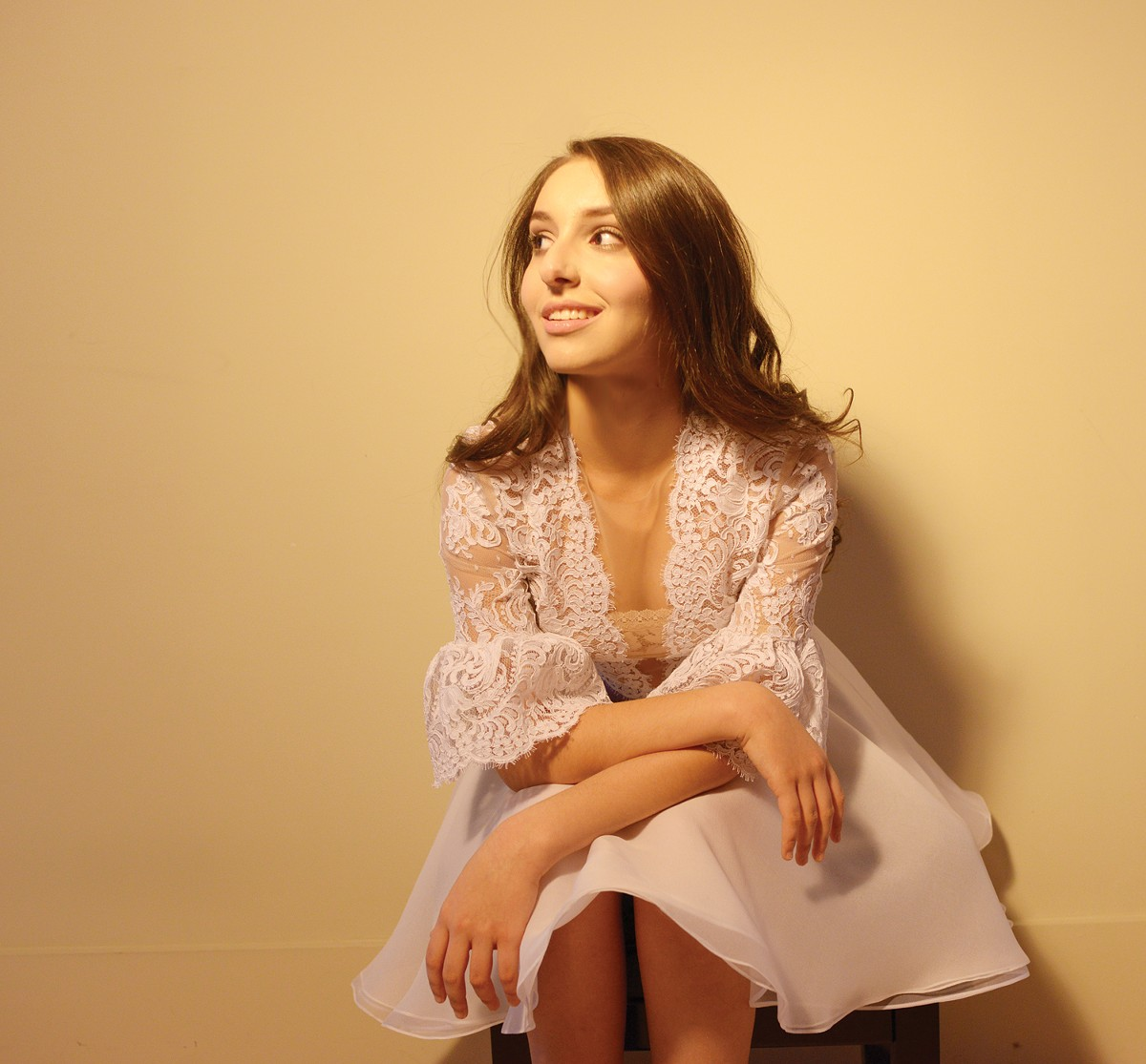 Mexican piano prodigy Daniela Liebman gives a free recital at the Cleveland Museum of Art. See: Sunday.
