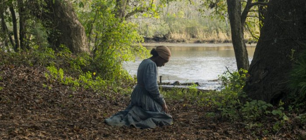 harriet-trailer-700x321.jpg