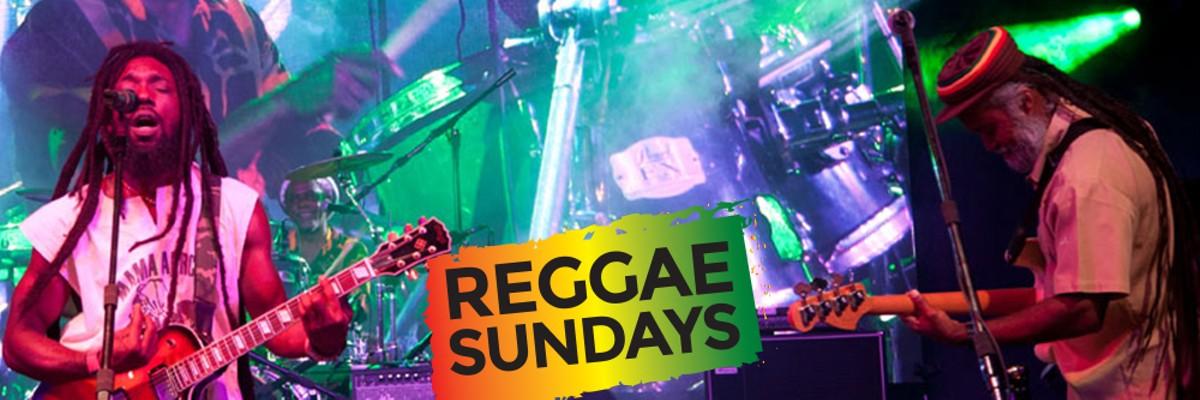 reggaesundaysarkband_mast.jpg