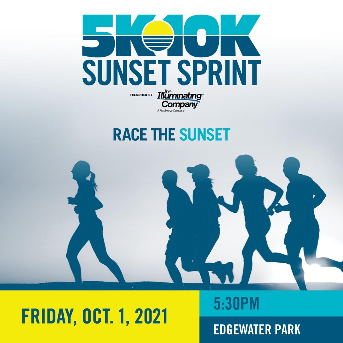 sunset_sprint.jpg