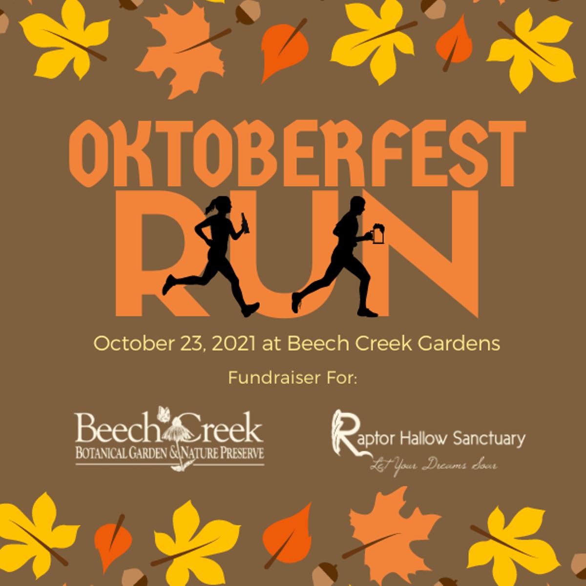 oktoberfest_run_2021_graphic_square_600_x_600_px_.png