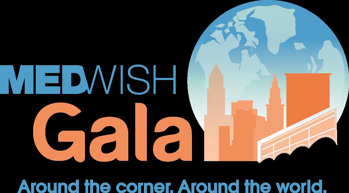 MedWish International's 2021 Gala