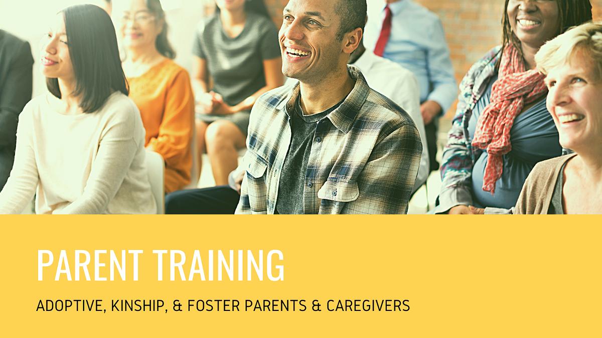 parent_training.png