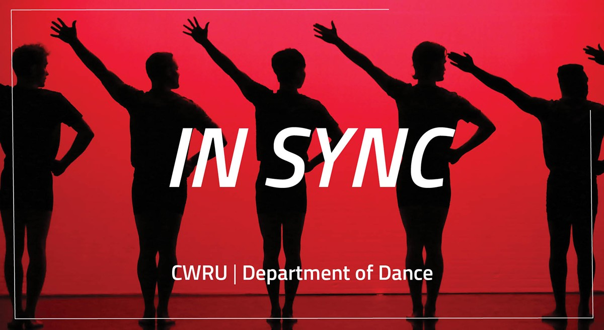 4280-03_2021_fall_dance_-_in_sync_fb_graphic_1_.jpg