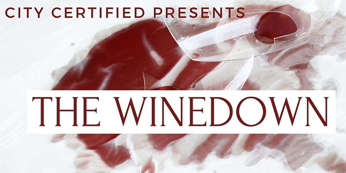 the_winedown.jpg