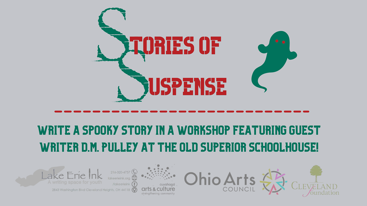 copy_of_stories_of_suspense_fall_2021_2_.png