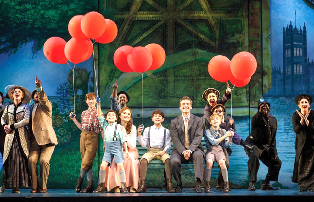 the_cast_of_the_national_tour_of_finding_neverland_credit_ca.jpg