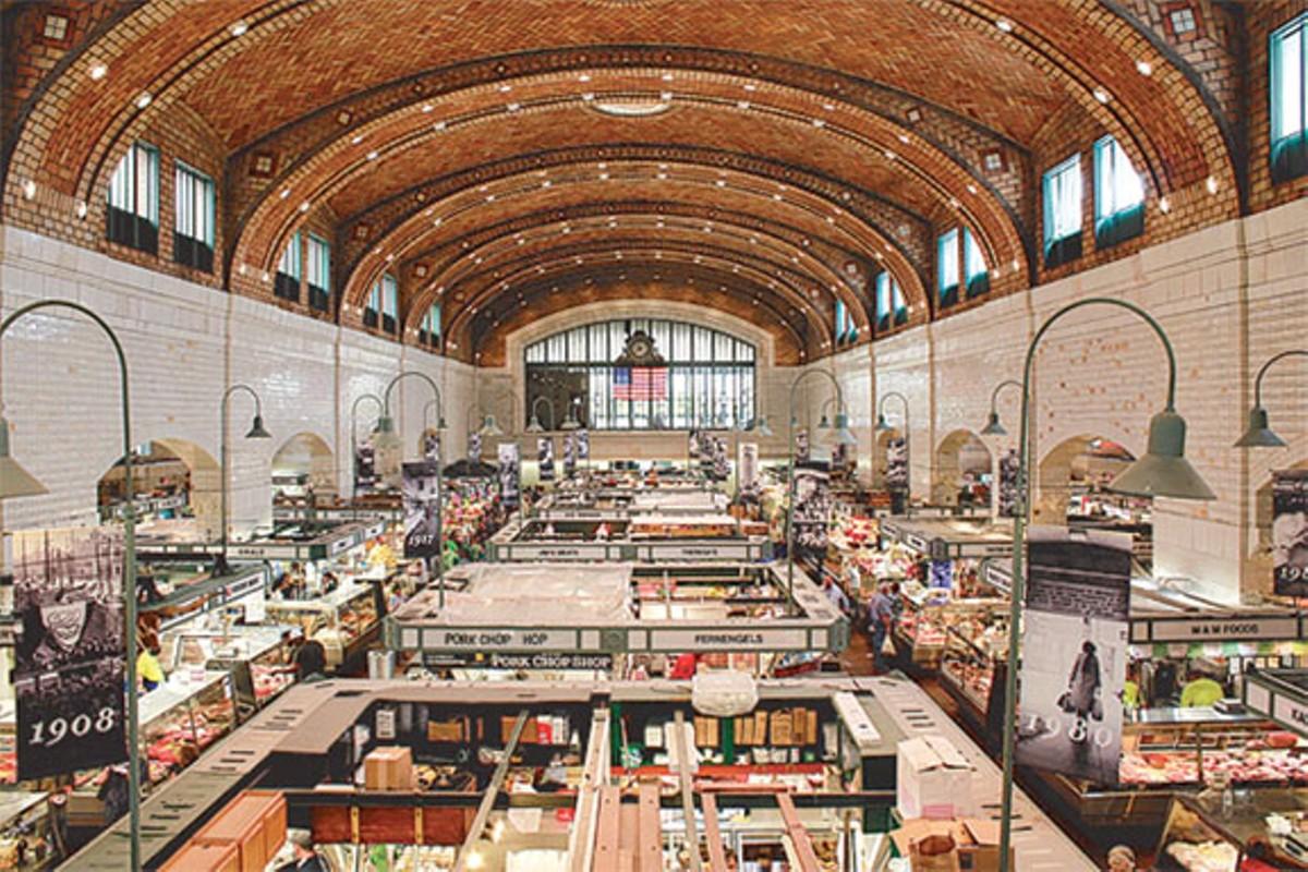 westsidemarket.jpg