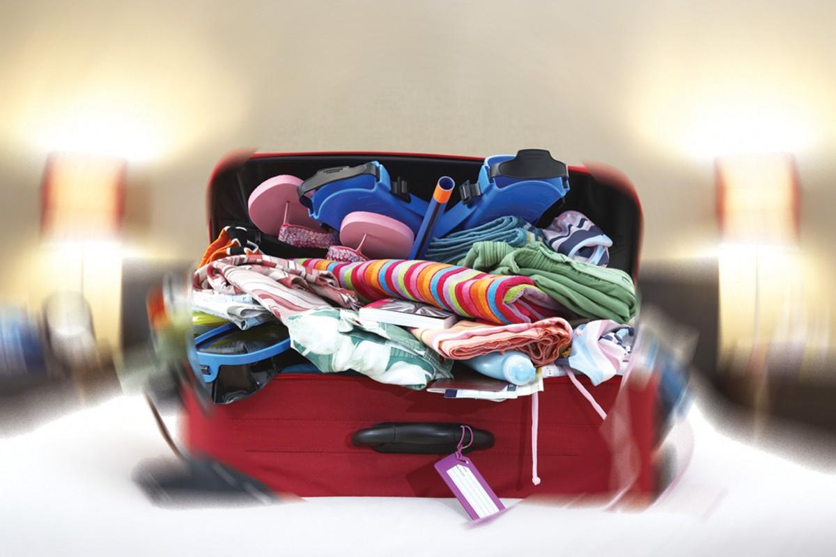 feature_suitcaseabroad.jpg