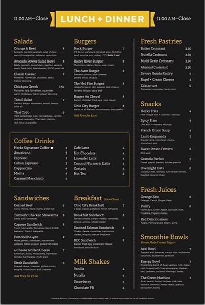 heck_s_express_menu.jpg