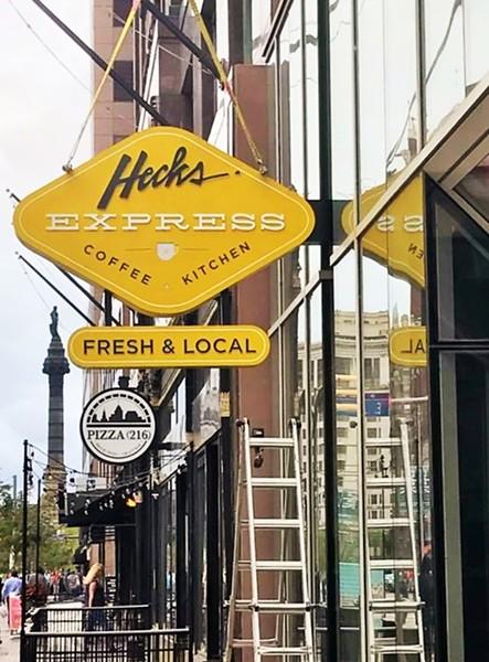 hecks_express_signage.jpg