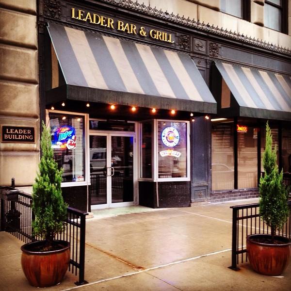 leader_bar_grill_exterior.jpg