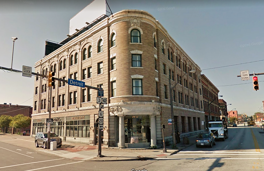 smallman_galley_cleveland_bldg.png
