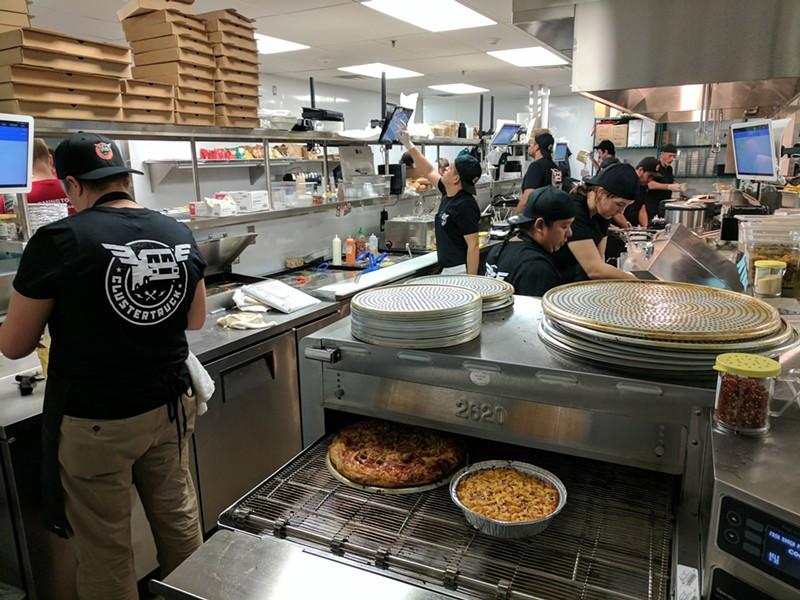 clustertruck_bloomington_kitchen.jpg