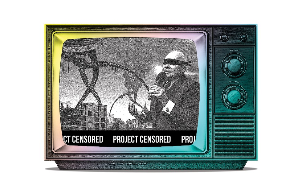3-intro-graphic-project-censored-2018.jpg