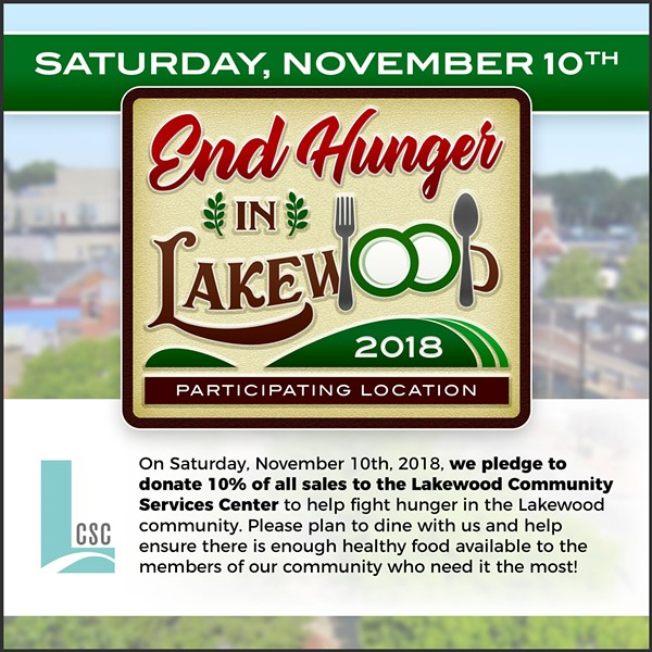 end_hunger_in_lakewood_graphic_1.jpg