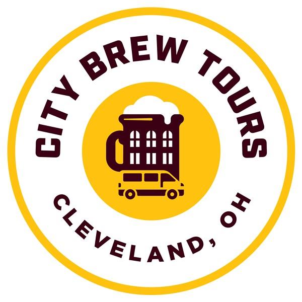 cleveland-logo-circle_brew_tour.jpg