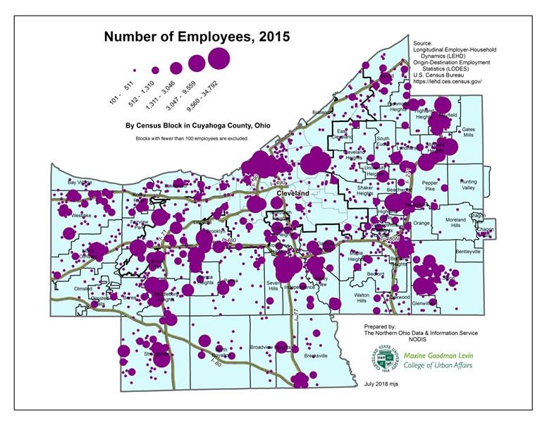 employment_2015_by_block_cuyahoga.jpg