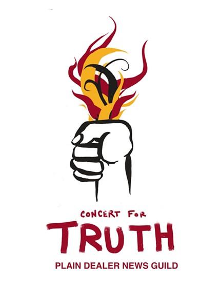 concert_for_truth.jpg