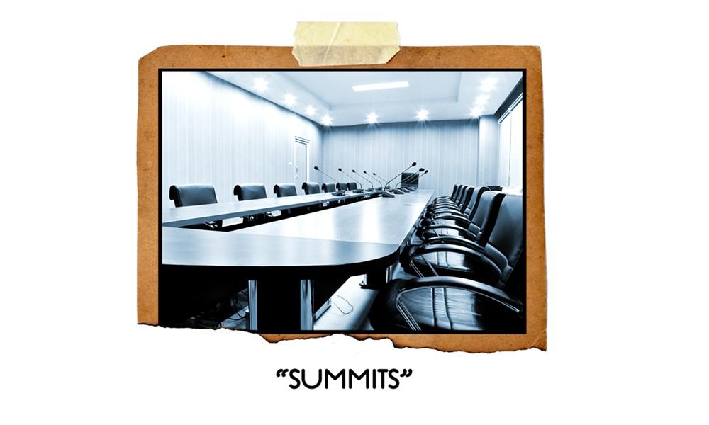worst_summits_text.jpg