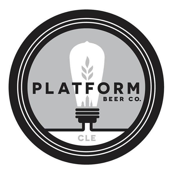 platform_beer.jpg