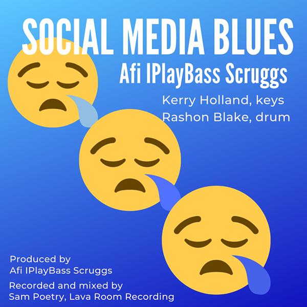 social_media_blues.png