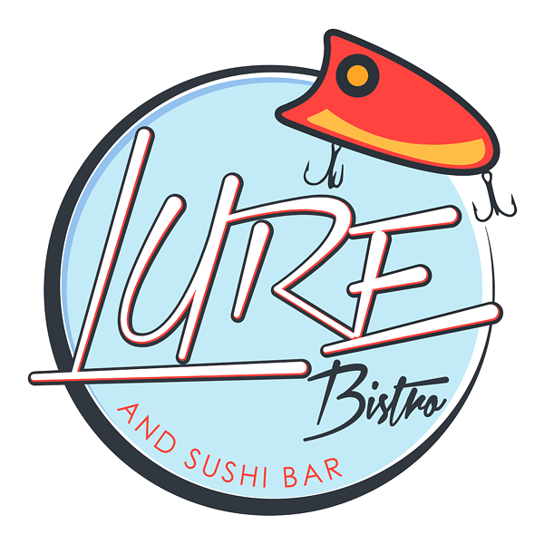 LURE BISTRO FACEBOOK