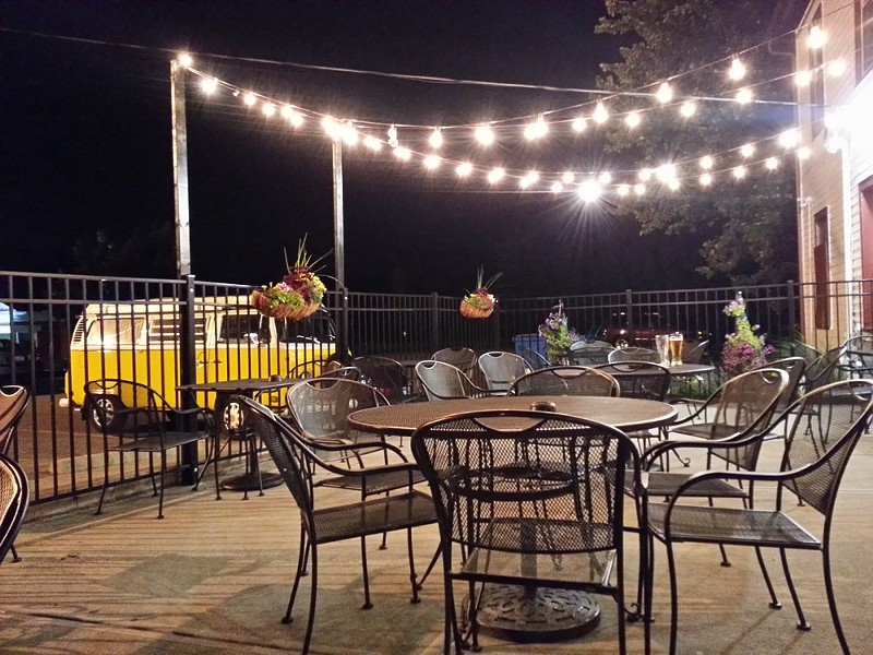 DOVER GARDENS PATIO (PHOTO VIA YELP, GREG D.)