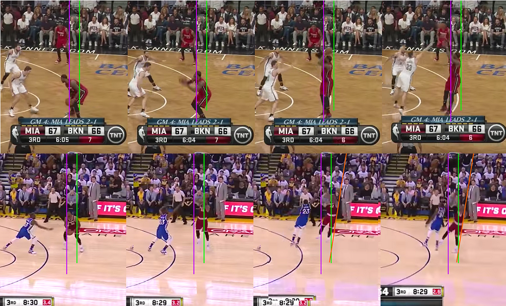 lebron_shot_verticality.png