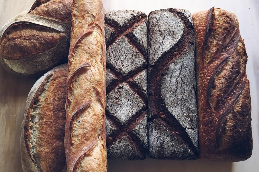 brimfield_breads.jpg