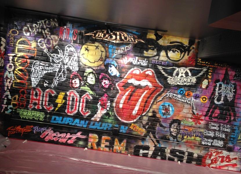 coda_graffiti_wall.jpg