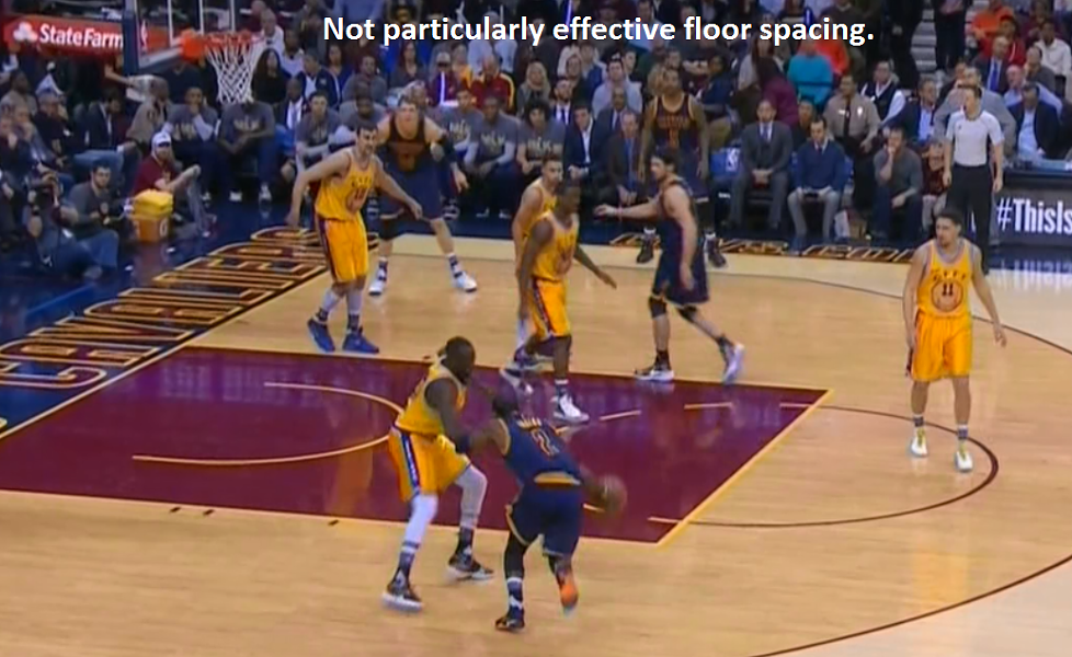kyrie_drives_crowded_lane.png