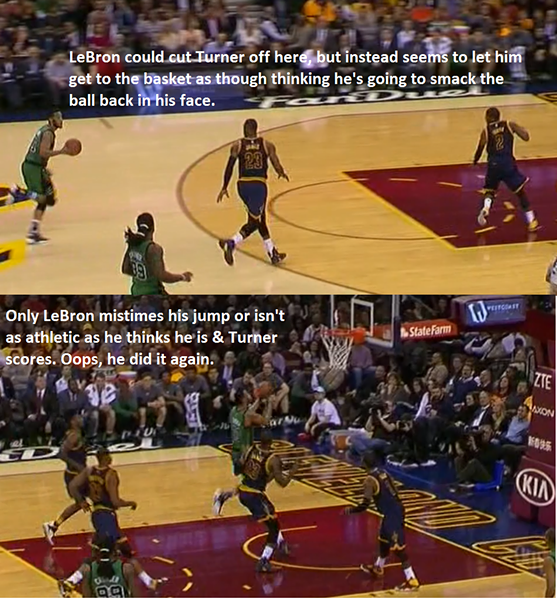 lebron_allows_another_transition_score.png