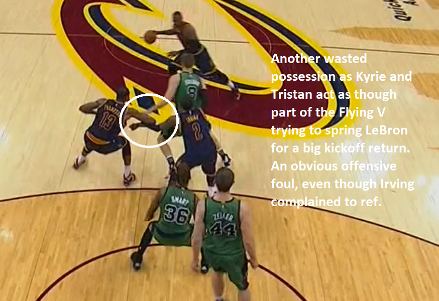 cavs_offensive_foul_locked_arms.png