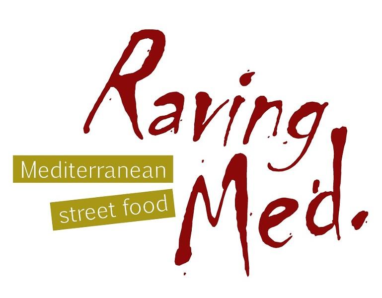 raving_med_logo.jpg
