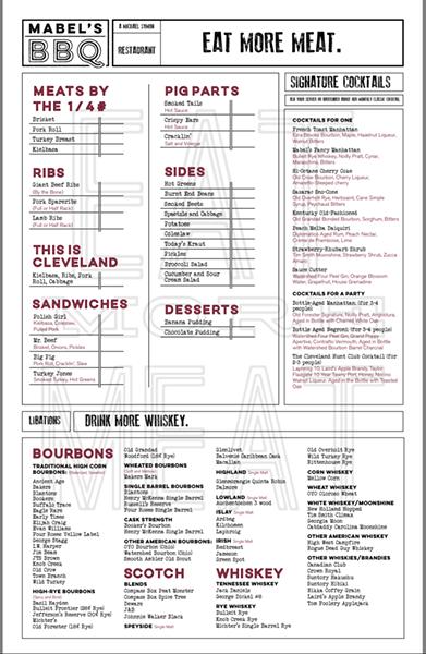 mabel_s_menu_final.png