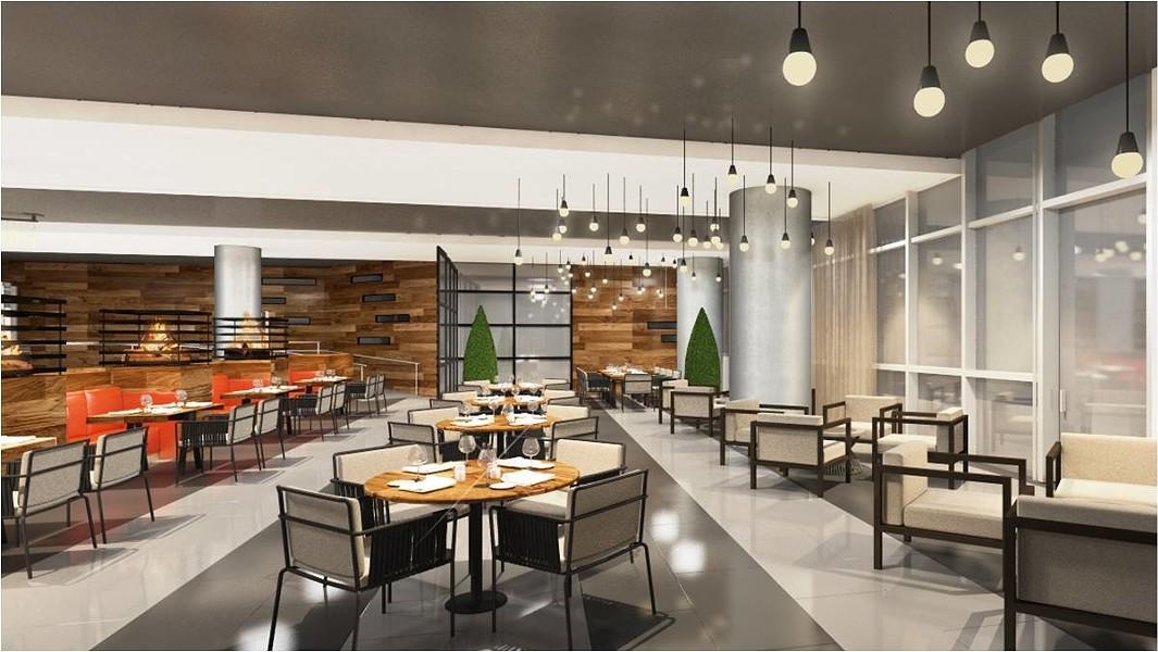 new_hilton_restaurant.jpg
