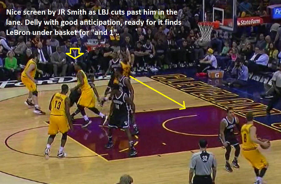 smith_screen_springs_lebron_for_layup.png