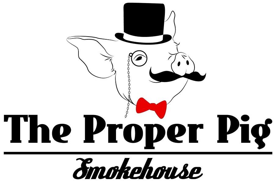 proper_pig_bbq.jpg