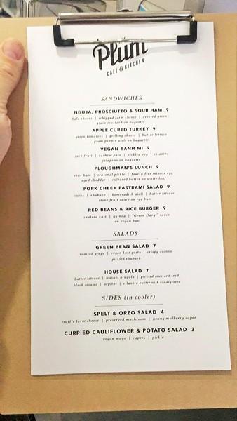the_plum_lunch_menu_2_.jpg
