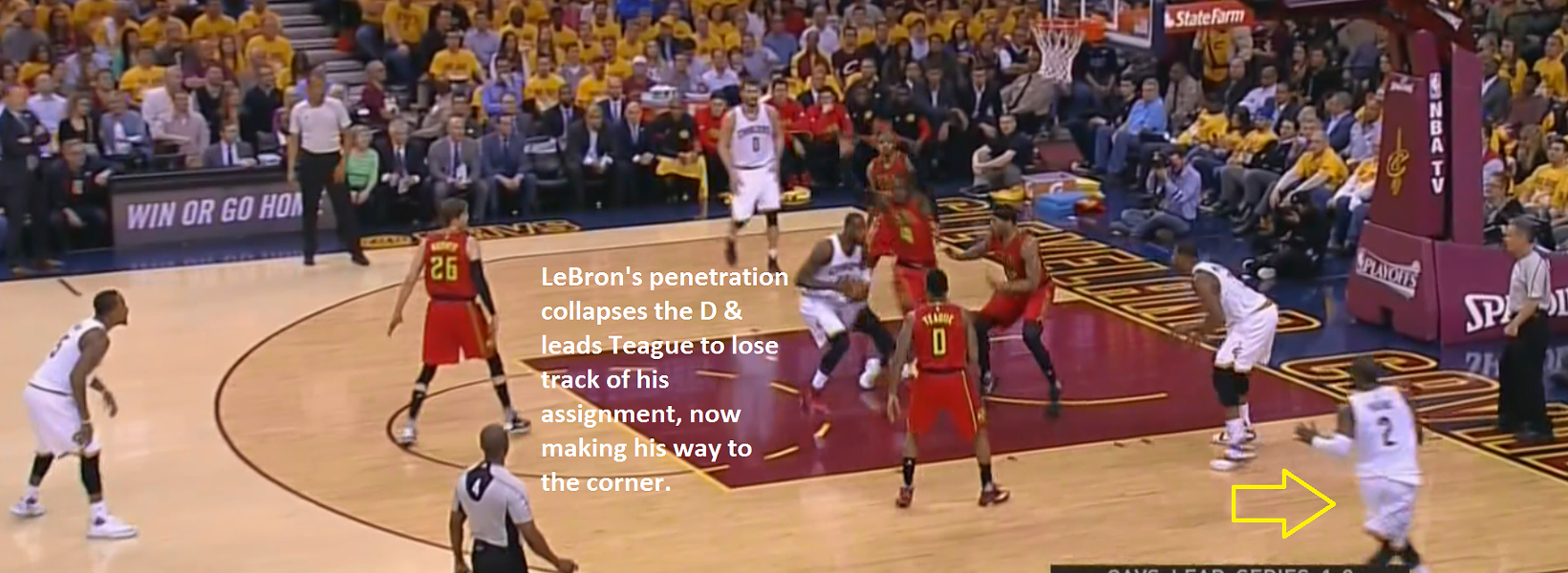 lebron_collapses_the_lane.png