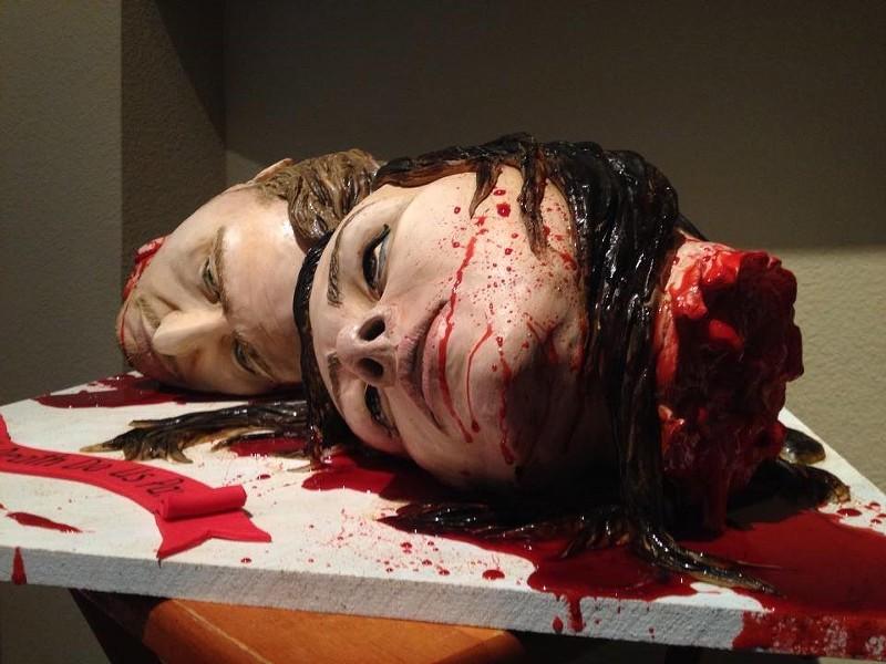 sideserf_cake_heads.jpg