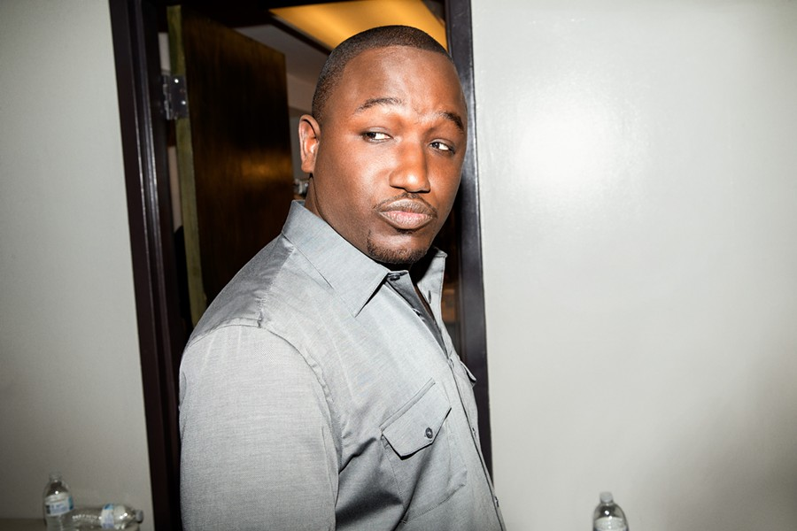 why_with_hannibal_burress_color_2.jpg
