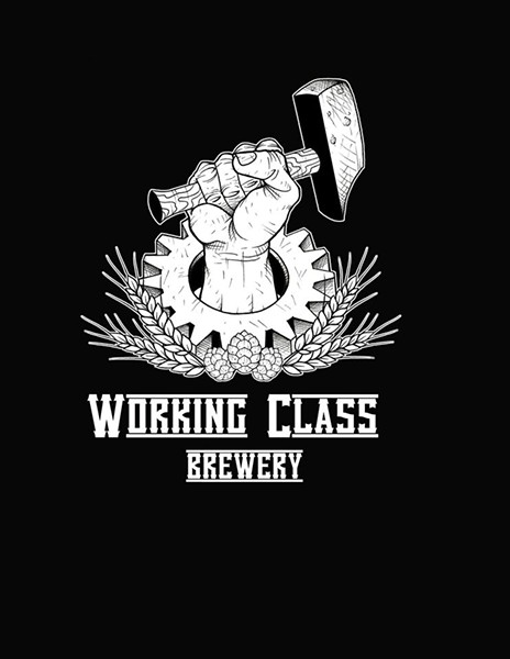 working_class_brewery.jpg