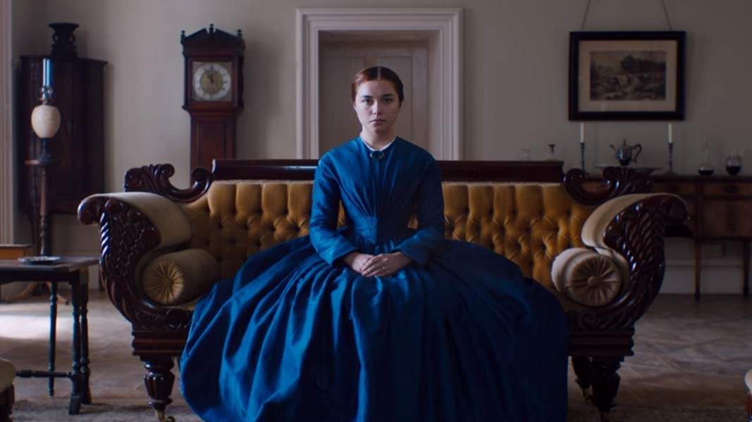 LADY MACBETH, BBC FILMS