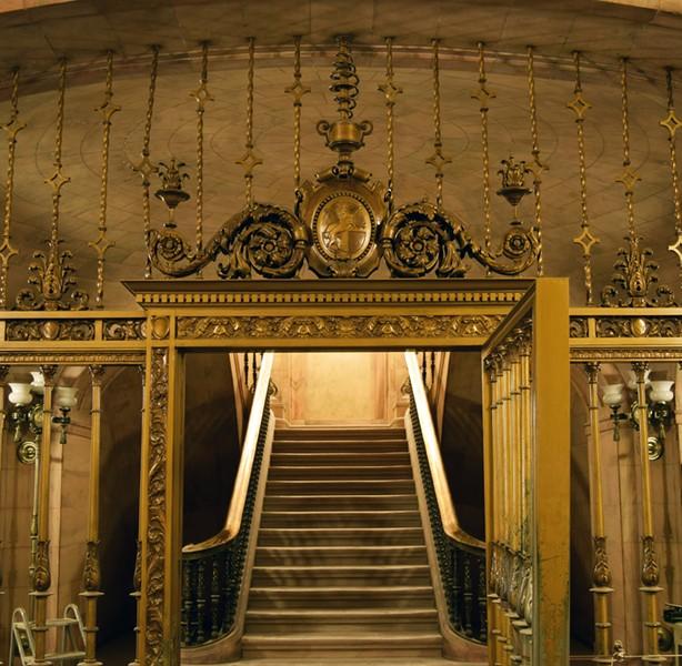 marble_room_interior_040.jpg