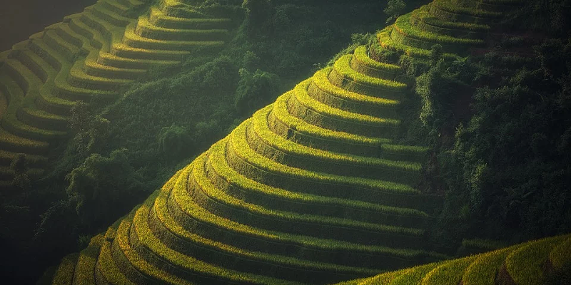 The Best Time Of Year To Visit Vietnam And Places Worth Visiting