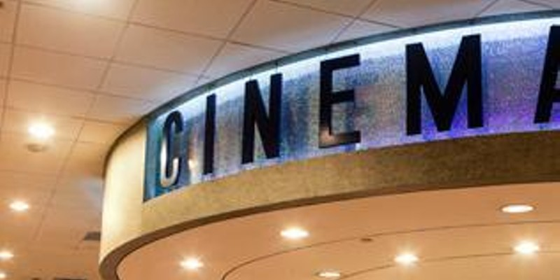Try Not to Cry at this Tower City Cinemas Tribute Video from Cleveland State Students