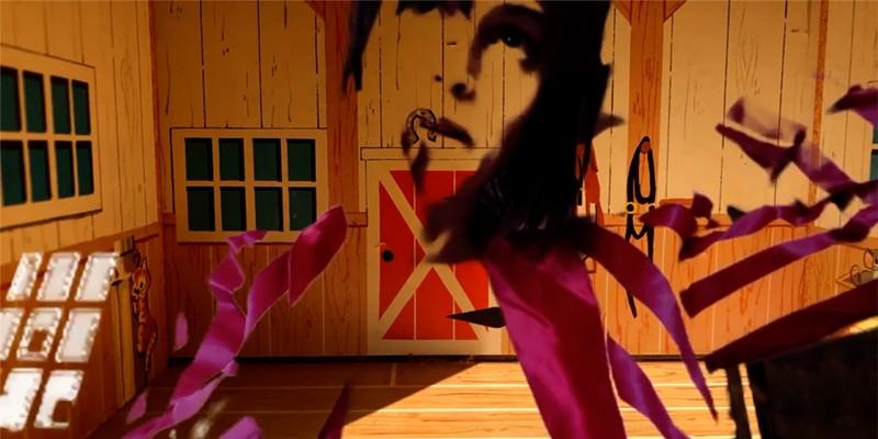 Local Filmmaker Chris Szajbert To Screen Short Films Series as Part of BorderLight Virtual Fringe